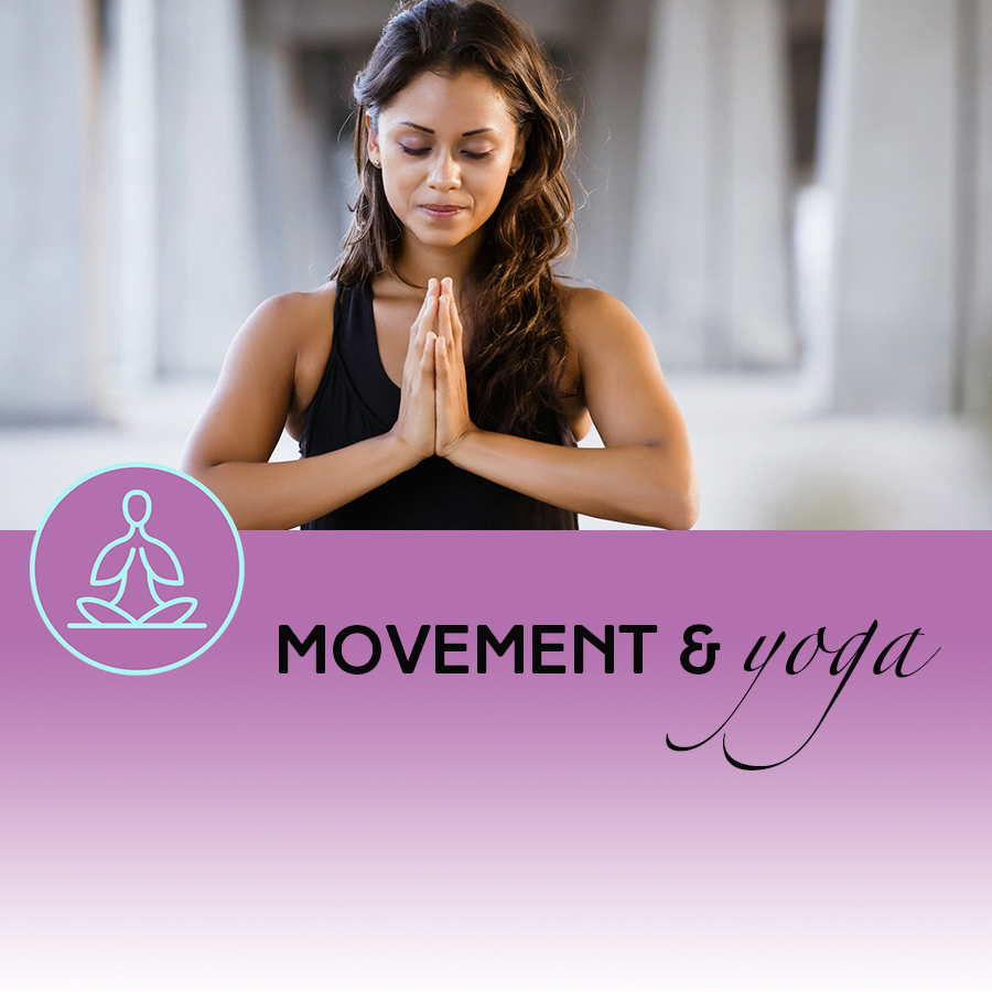 Home Yoga – Is it safe?