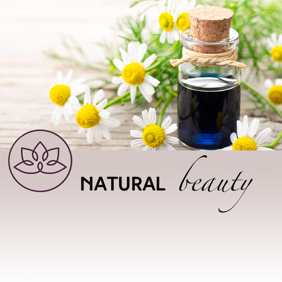 Plant Extracts in Cosmetics