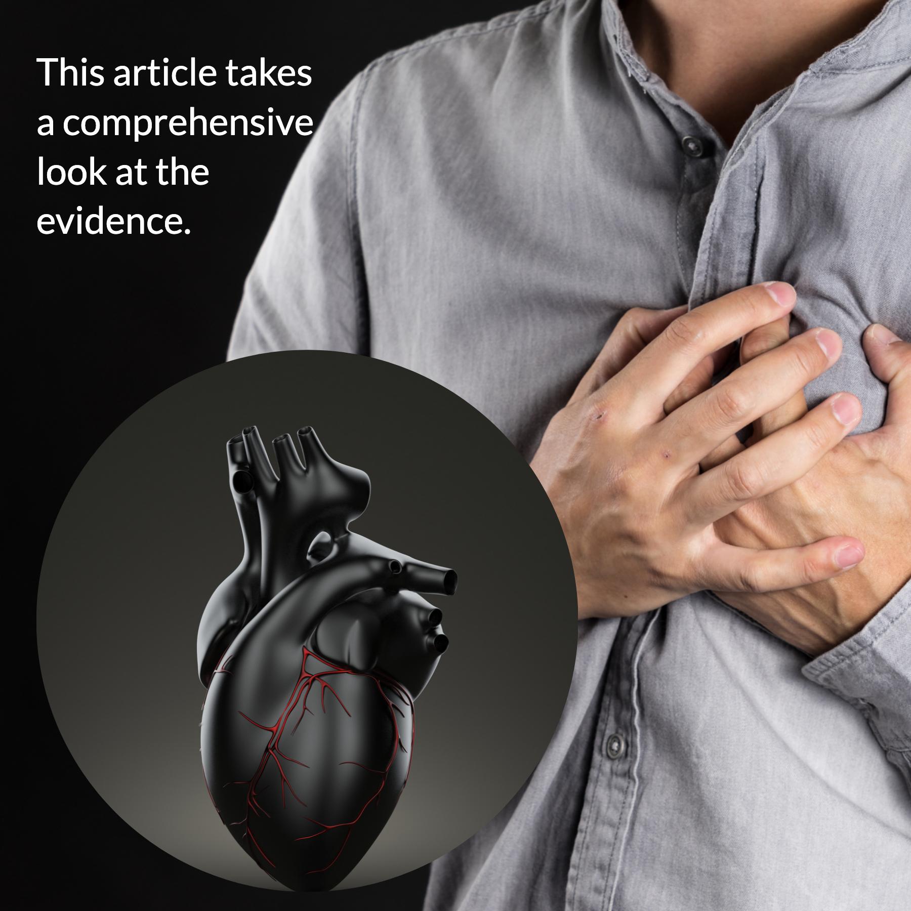 Statins and arthritis