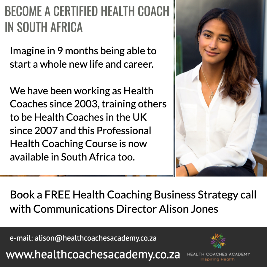 health coaches academy