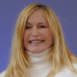 Barbara Brennan