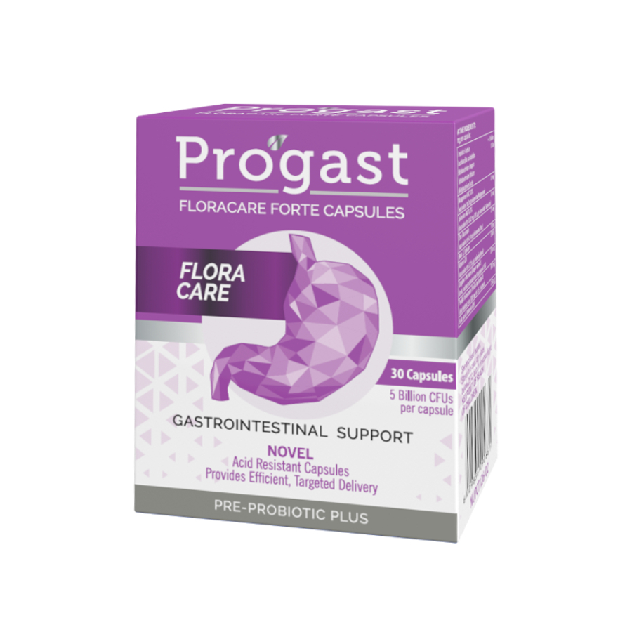 probiotic product review
