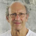 Dr Bernard Brom