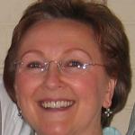 Dr Sandi Nye