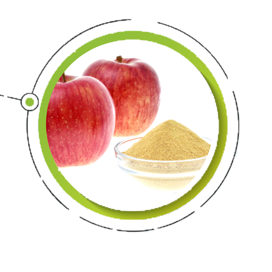 Oxy-Colon Product Review apple pectin