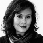 Dr Sandra Smit