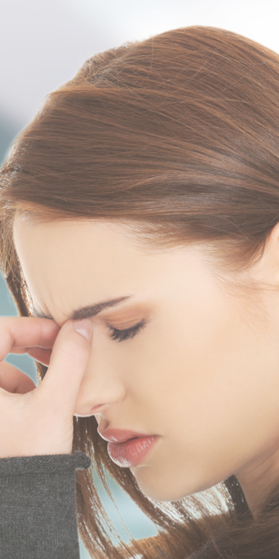 woman sinusitis Product Review - Sinulex Forte