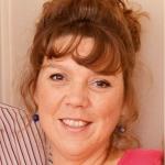 Dr Adele Pelteret