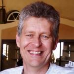 Dr David Nye