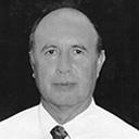 Dr John Glynn