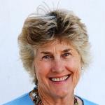 Jill Fraser-Halkett