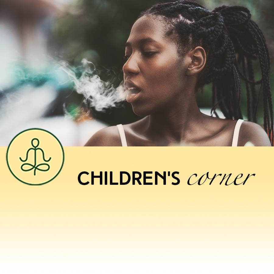 Understanding Addiction in Children and Adolescents