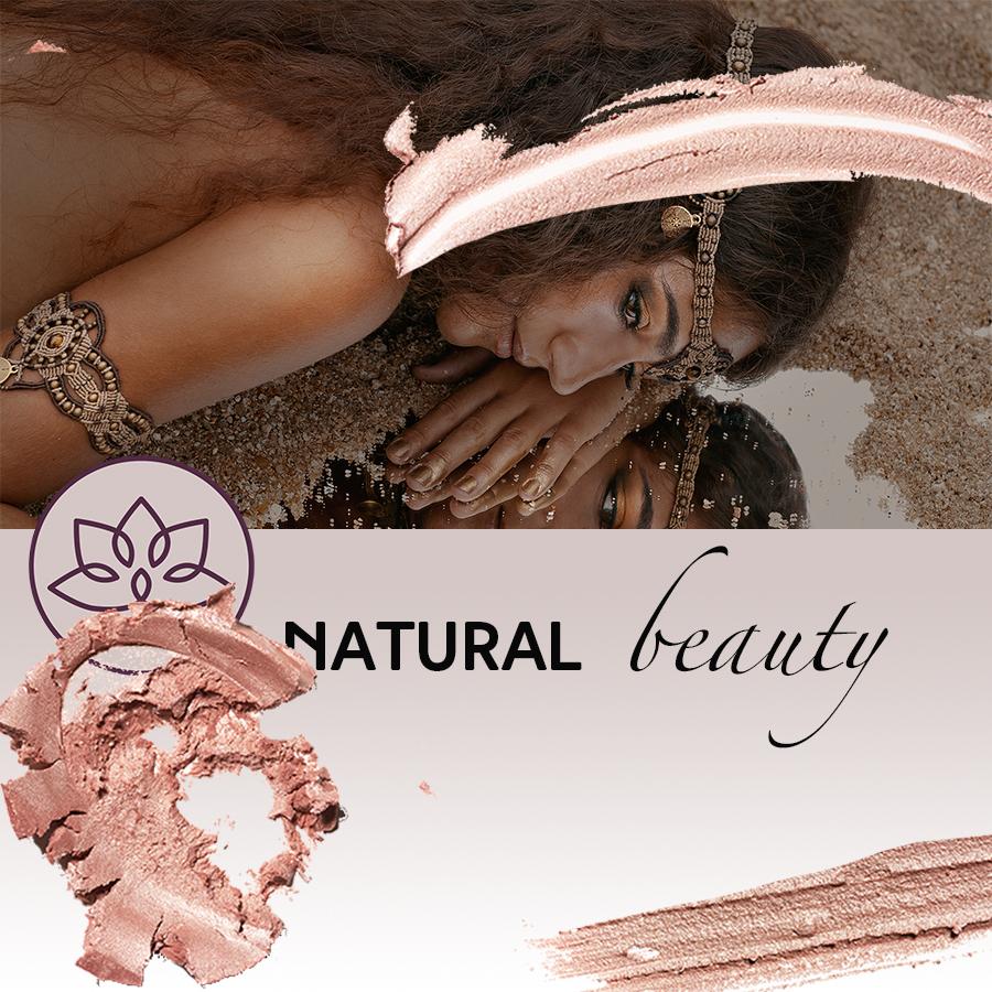 Nasties In Cosmetics